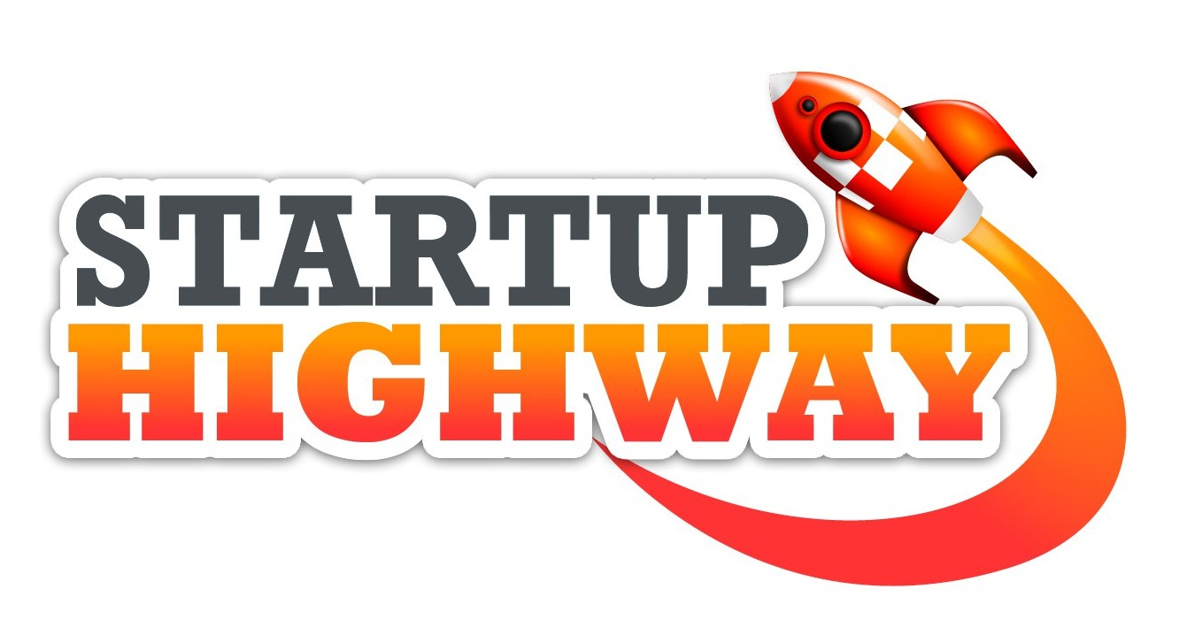 Our Partner StartupHighway Lithuania at the 3rd edition of its program