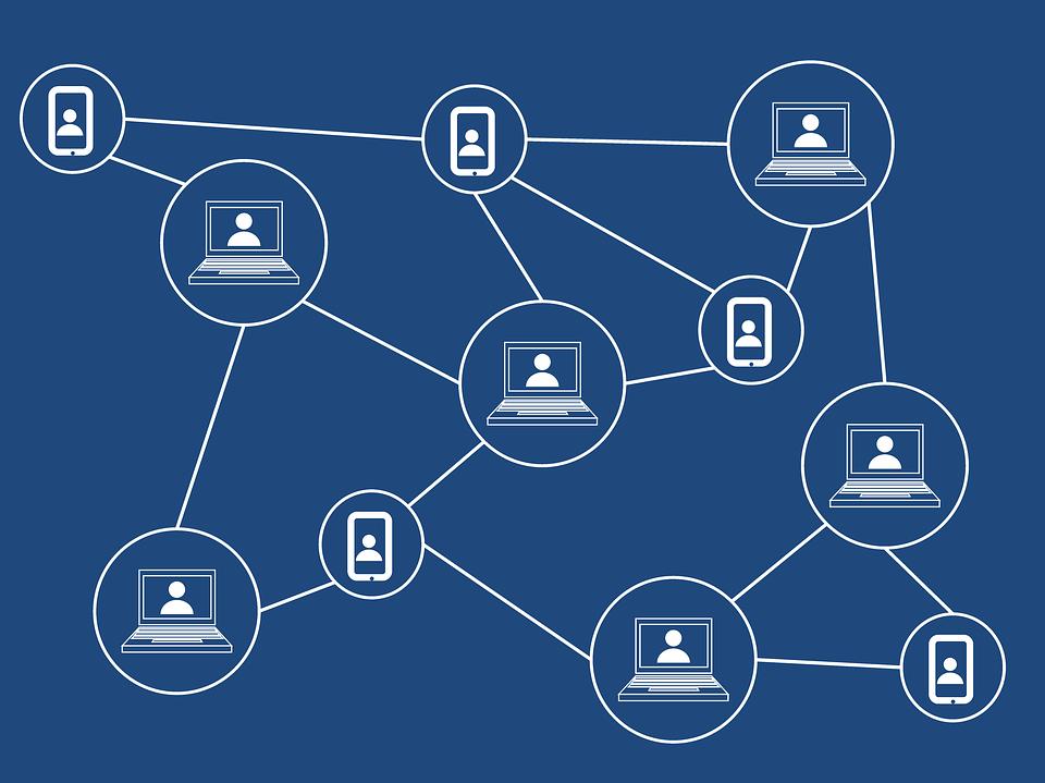 Vietnamese blockchain startups